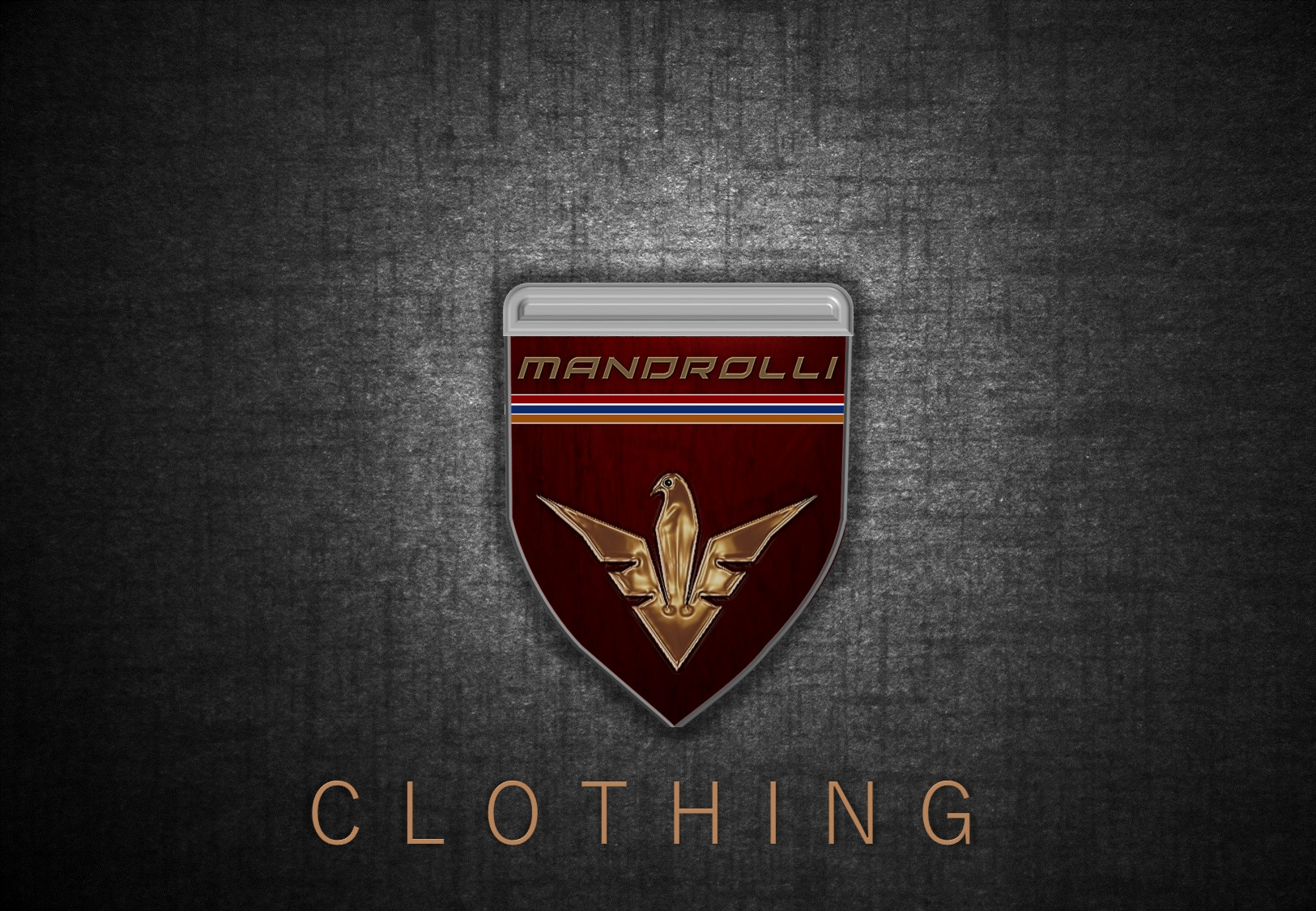 clothing cover