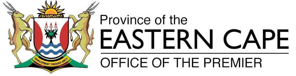 premier logo last